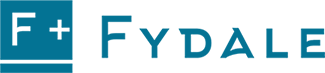 FYDALE Logo